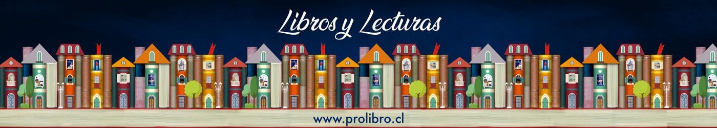 Banner Prolibro