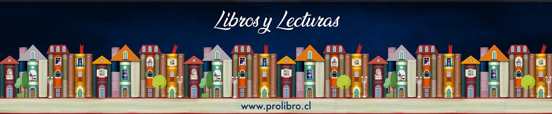 Prolibro Banner