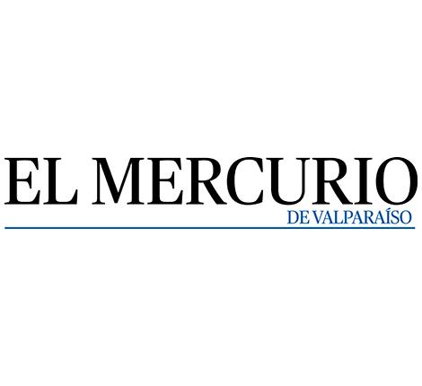 Banner Mercurio