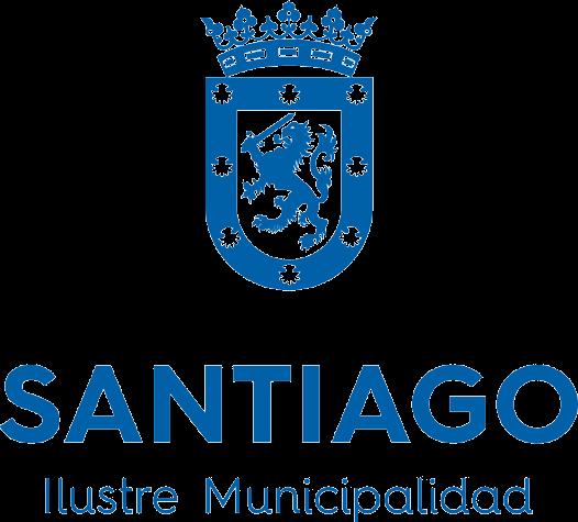 Santiago Ilustre Municipalidad