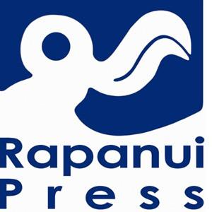 Logo Rapanui Press