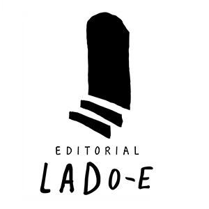 Logo Lado E