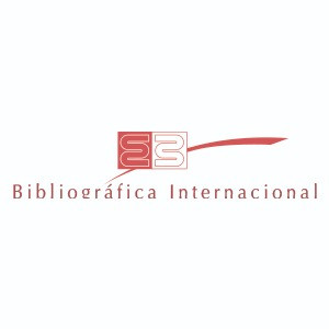 Logo Bibliográfica Internacional