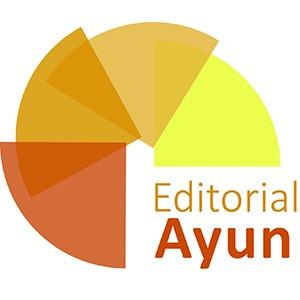 Logo Editorial Ayun