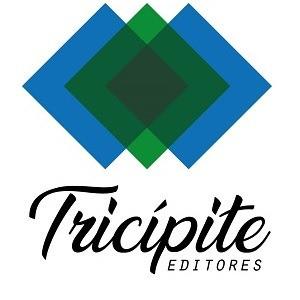 Logo Tricípite