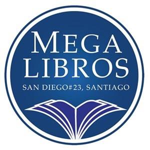 Logo Megalibros