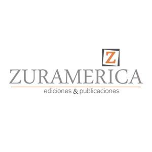 Logo Zuramérica