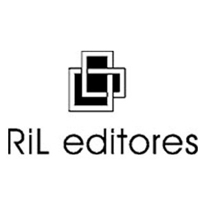 Logo RIL editores
