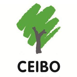 Logo Ceibo Ediciones