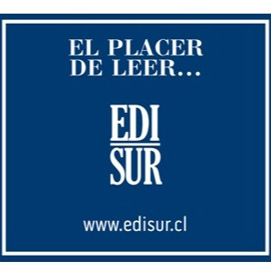 Logo EDISUR