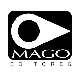 Logo Libros Mago Editores