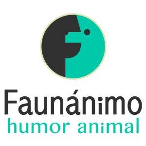 Logo Faunánimo