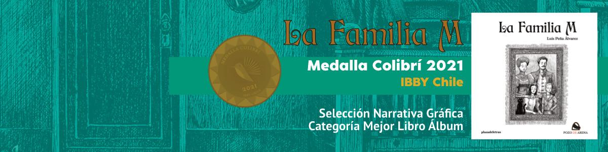 Banner Ediciones Plazadeletras