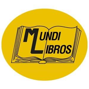 Logo Mundilibros