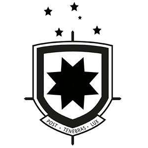 Logo Biblioteca de Chilenia