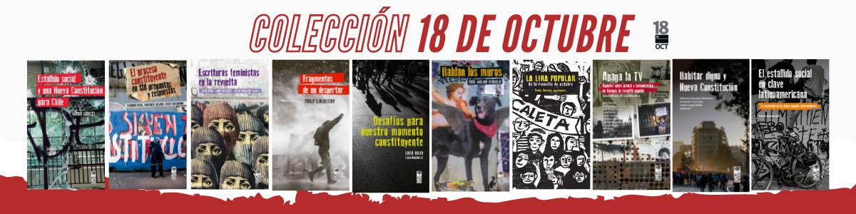 Banner LOM ediciones