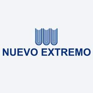 Logo Nuevo Extremo