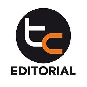 Logo www.trayecto.cl